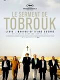 Le Serment de Tobrouk
