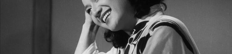 Sorties ciné de la semaine du 13 septembre 1949
