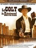 Le Colt du révérend