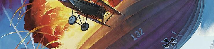Howard Hughes, l'entrepreneur