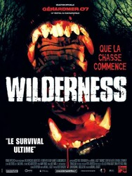 Wilderness