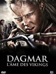 Dagmar - L'Âme des vikings
