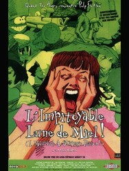 L'Impitoyable Lune de miel