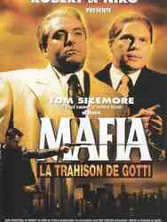 Mafia, la trahison de Gotti