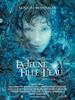 La Jeune fille de l'eau