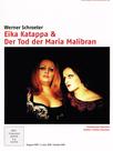 La Mort de Maria Malibran
