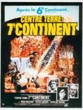 Centre Terre 7e Continent