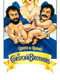 Cheech & Chong : The Corsican Brothers