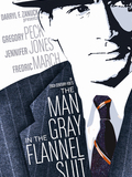 L'Homme au complet gris