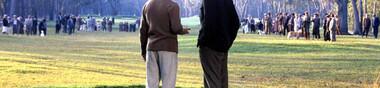 Golf et Mini-golf au cinéma