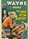 L'Homme de Monterey