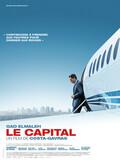 Le Capital