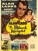Le serment du chevalier noir