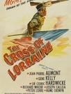 La Croix de Lorraine