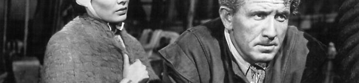 Sorties ciné de la semaine du  1 décembre 1952