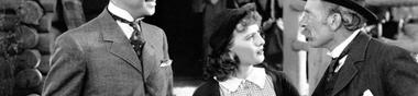 Le Western, ses stars : Barbara Stanwyck