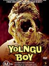 Yolngu Boy