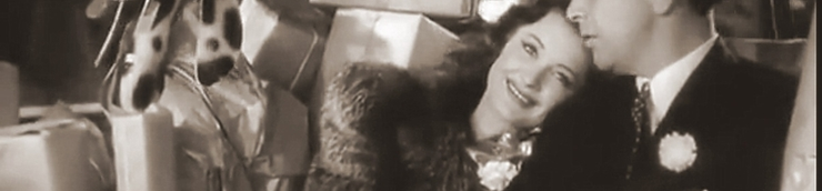 Sorties ciné de la semaine du 18 octobre 1940