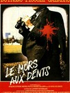 Le Mors aux dents