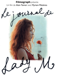Le Journal de Lady M.