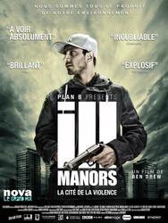 Ill Manors