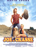 Joe La Crasse