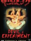 Guinea Pig : Devil's Experiment