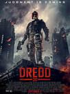 Dredd (3D)