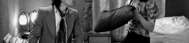 LES 100 MEILLEURS FILMS FRANCAIS SELON LES INROCKS 2014