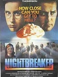 Projet Nightbreaker
