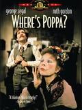 Where's Poppa ?