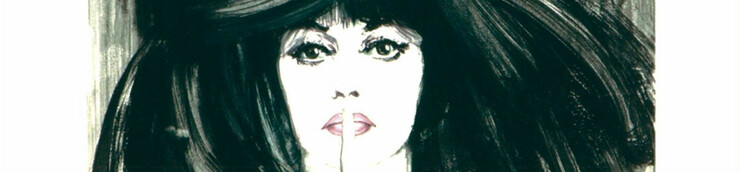 Top Jeanne Moreau