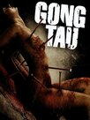 Gong Tau: An Oriental Black Magic