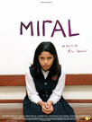 Miral