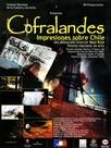 Cofralandes, rapsodia chilena