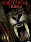 Jurassic Tiger