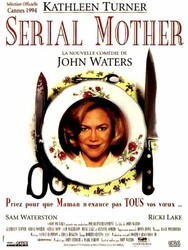 Serial Mother