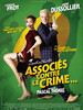 Associés contre le crime