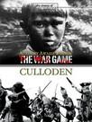 La Bataille de Culloden