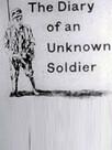 Journal d'un soldat inconnu