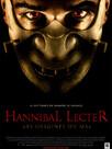 Hannibal Lecter, les origines du mal
