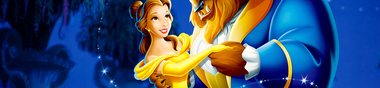 Mon top 10 films d'animation Disney