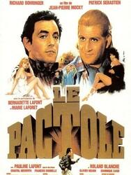 Le Pactole