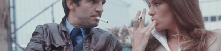 Mon top 10 François Truffaut