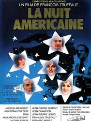 La Nuit américaine