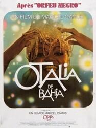 Otalia de Bahia