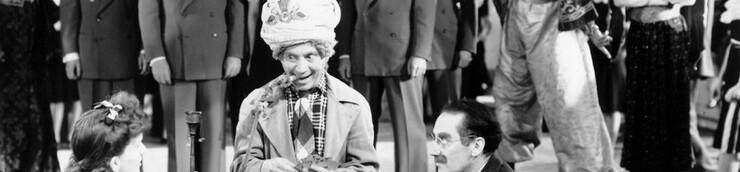 Sorties ciné de la semaine du 15 septembre 1949