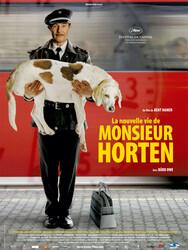 La Nouvelle vie de Monsieur Horten