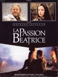 La Passion Béatrice