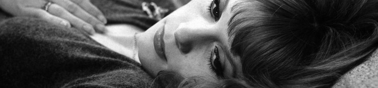 [Top] François Truffaut